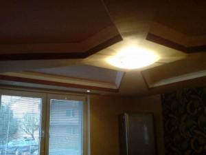 kuchyna strop1