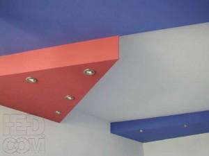piro strop