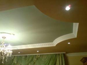 strop obyvacky uptv